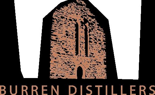 Burren Distillers